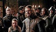 """Тест: Помните ли вы хоть немного первый сезон """"Игры престолов""""?"""