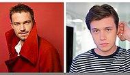 Тест: Способны ли вы отличить американского актера от русского?