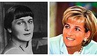 Тест: Узнайте великих женщин по портретам
