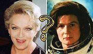 Тест: Вас можно назвать истинным интеллигентом, если вы узнаете всех великих женщин из истории России