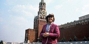"""Если вы хорошо помните историю СССР, то легко пройдете этот тест на """"верно"""" - """"неверно"""""""
