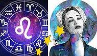 Тест: Сможем ли мы угадать ваш знак зодиака, исходя из ваших реакций на разные ситуации?
