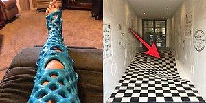 17 Simple But Genius Ideas That Deserve A Round Of Applause!