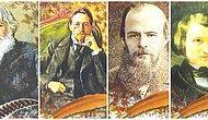 Тест на знание русской литературы, который пройдет на 13/13 только очень начитанный человек
