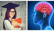 Тест: Если в этом тесте на общие знания вы наберете 10/13, то ваша голова работает как часовой механизм