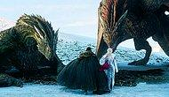 """Вышел долгожданный трейлер финального сезона """"Игры престолов"""", и он поражает своей эпичностью"""