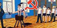 Тест по советским выражениям, который на 10/10 пройдут только те, кто жил в СССР