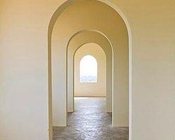 Дверь № 7