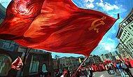 Тест: Если вы родом из СССР, то точно сможете закончить фразы тех времен на все 10 из 10 (Часть 2)