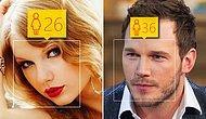 Тест: Позвольте нам угадать ваш пол и возраст всего за 10 вопросов