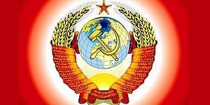 Тест: Только те, кто успел пожить в СССР, сумеют ответить на все вопросы без ошибок