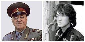 Тест: Сможете ли вы узнать известных советских людей по фото?