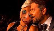 Уродливая кукла Момо стала предметом шуток в Сети: Ее пытаются сделать милее, но все попытки безуспешны