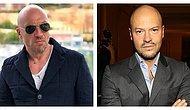 Нагиеву нет равных: Названы самые богатые актеры России