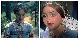 Все пошло не так: Что стало с красавицами советского кино, у которых не сложилась карьера на экране