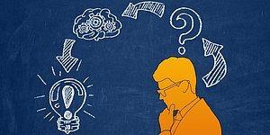 Тест: Под силу ли вам разгадать эти старорусские загадки на логику?