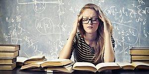 Тест на эрудицию, правильно ответить на все вопросы которого смогут лишь те, кто хорошо подкованы во всех областях знаний
