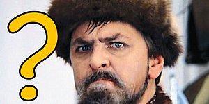 Пройдите наш тест по Ивану Грозному на 12/12, или ваша голова полетит с плеч долой