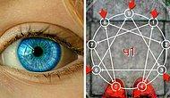 Тест: Эннеаграмма личности. Кто вы сейчас на самом деле?