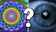 Тест: Выбранная вами мандала расскажет кое-что интересное о вашем внутреннем мире