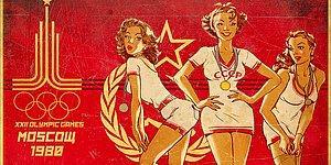 Только человек, родившийся в СССР, сможет без труда пройти этот тест на 10 из 10! (Часть 17)