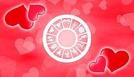 Как влюбляются знаки зодиака?
