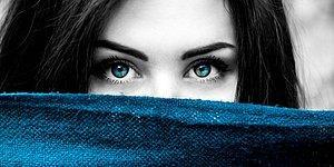 Тест: Всего за несколько вопросов угадаем цвет ваших глаз