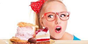 Тест: Выберите любимые десерты и узнайте кое-что о себе