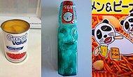 «Гениальные» упаковки различных продуктов, на которые без слез и смеха не взглянешь