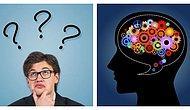 Тест: Непростой тест на общие знания, осилить половину вопросов которого  - уже достойный результат