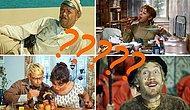 Тест по советским фильмам, в котором 13/13 наберут лишь те, кто пересматривал их по многу раз