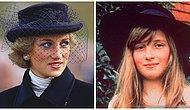 16 Nostalgic and Incredibly Gorgeous Photos Of Beautiful Diana Spencer