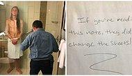 24 Worst Hotel Experiences That Are Honestly Just Unforgivable!