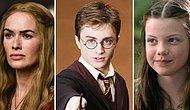 Тест: Откуда вы: из Вестероса, Хогвартса или Нарнии?