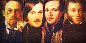 Тест: Если вы сможете узнать известные литературные произведения по краткому пересказу, то ваша начитанность достойна восхищения