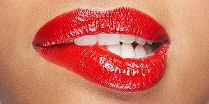 Тест: Сможете узнать звезду по губам?