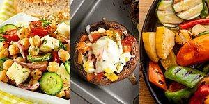 Тест: А что вы знаете о кухне мира? Сможете назвать страны, которым принадлежат эти блюда?