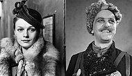 Тест: Под силу ли вам узнать советских артистов по одним губам?