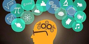 Тест: Вы обладаете превосходной зрительной памятью, если сумеете дойти до последнего вопроса, ни разу не ошибившись