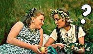 Сложный тест по советским фильмам: Что из этого вы все еще помните?