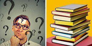Тест на логику и интеллект: Если наберете больше 80%, то у вас поистине безграничный ум