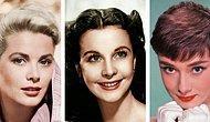 Просто богини: Выбираем самую красивую актрису старого Голливуда