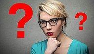 Тест: Если вы сможете ответить хотя бы на половину вопросов из разных областей знаний, то ваша начитанность способна удивлять