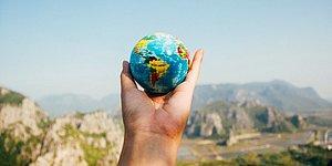 Тест: Если сумеете угадать все страны по факту, вы настоящий гуру географии