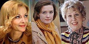 Тест по советским фильмам, который на 10/10 пройдут лишь те, кто вырос в СССР