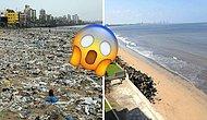 """15 фото из цикла """"до и после"""" уборки, после которых вам захочется навести порядок вокруг себя"""