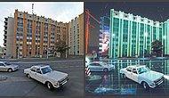 Из серых улиц в виртуальность: Студент из Самары показал свое видение России в будущем. Не обошлось без киберпранка