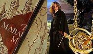 """Магические вещи из """"Гарри Поттера"""", которые маглы мечтали бы иметь у себя в мире"""