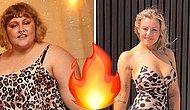 """""""Я вешу 300 кг"""": 24 человека, которые сделали невозможное и усилием воли перекроили свое тело"""