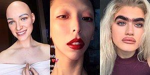 12 Successful Models Who Completely End Society's Unrealistic Beauty Standards!